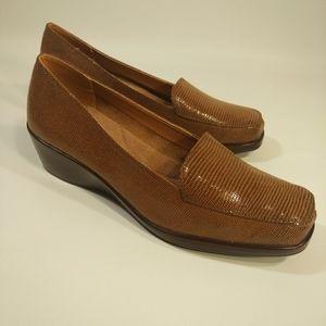 Vintage Aerosoles Women's Wedge Heels